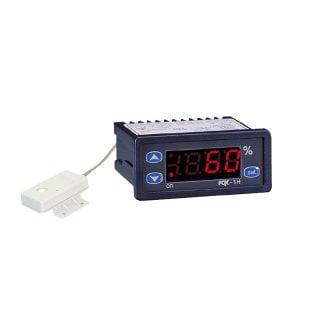 Điều khiển độ ẩm FOX-1H