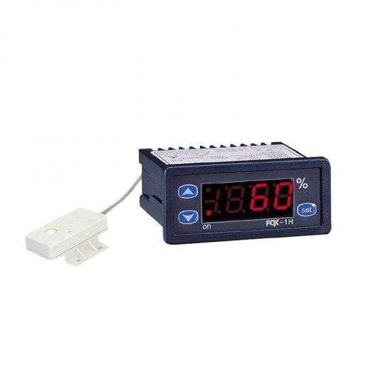 Điều khiển độ ẩm CONOTEC FOX-1H