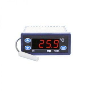 Điều khiển nhiệt độ Conotec FOX-1004