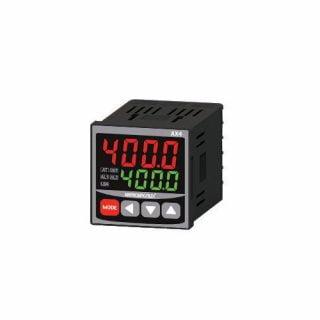 AX4-1A - Điều khiển nhiệt độ chính xác