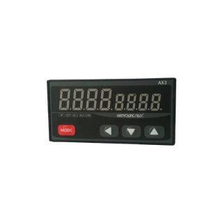 Điều khiển nhiệt độ chính xác AX3-1A