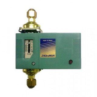 Relay áp suất dầu SAGINOMIYA ONS-C106XQ5