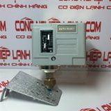 Relay áp suất đơn Autosigma HS-206