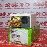 Relay áp suất SAGINOMIYA SNS-C106X