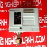 Công tắc áp suất đơn Autosigma HS-220