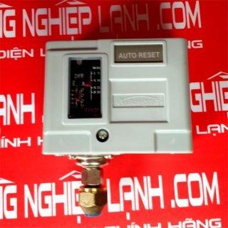 Relay áp suất đơn Autosigma HS-220