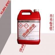 Hóa chất vệ sinh dàn nóng KLEN 2101 đóng can