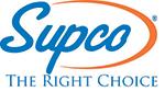 Nhiệt kế tự ghi Supco chính hãng