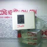 Relay áp suất đơn DANFOSS KP5 060-117191 (Auto, India)