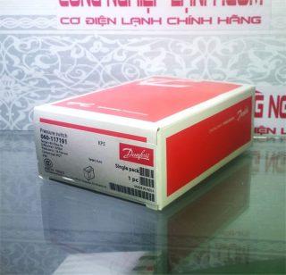 cong tac ap suat danfoss kp5 060 117191 auto india hop