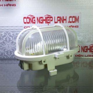 Đèn kho lạnh Sonlux 57-1005-005