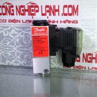 Công tắc áp suất Danfoss MBC 5100 (061B110466)