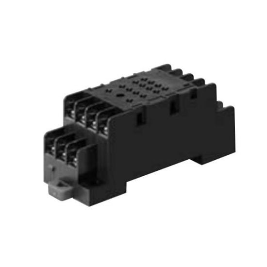 Đế rờ le (relay) IDEC SY4S-05D