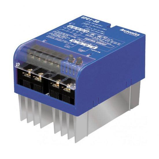 Điều khiển nguồn Autonics SPC1-35