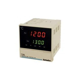 Điều khiển nhiệt độ Autonics TZ4L-14R