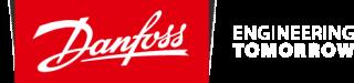 Công tắc áp suất cao Danfoss chính hãng
