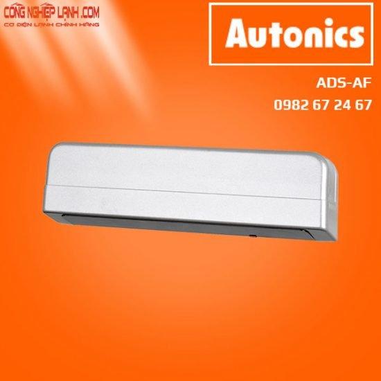 Cảm biến cửa tự động Autonics ADS-AF