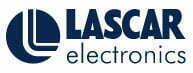 Nhiệt kế tự ghi chính hãng của Lascar - Anh Quốc