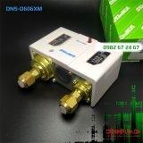 SAGINOMIYA DNS-D606XM - Công tắc áp suất đôi