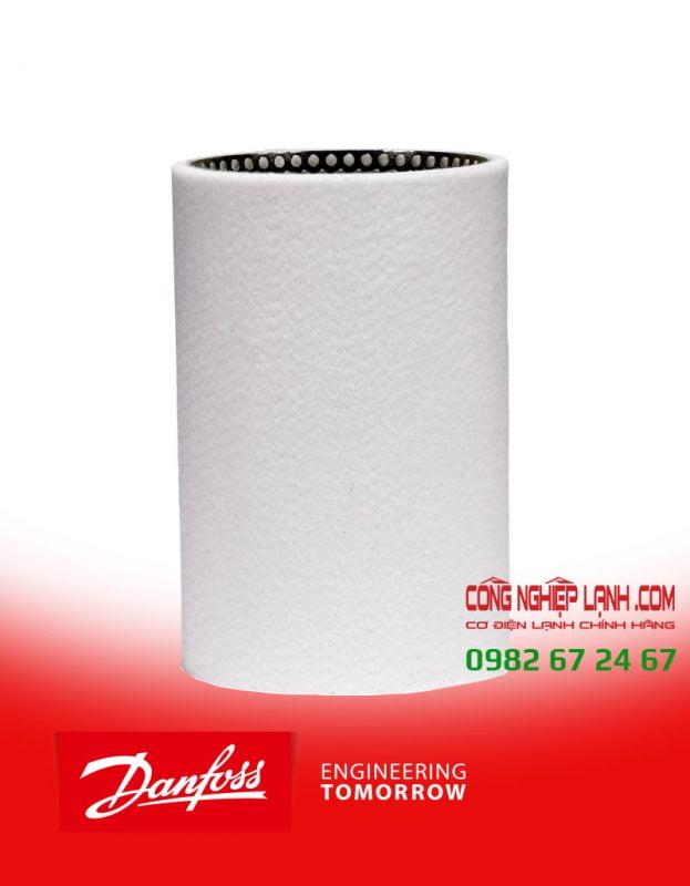 Đá lọc Danfoss 48-F (023U1921)