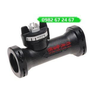 Cảm biến đo lưu lượng Huba 200.925101N DN25