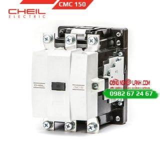 Contactor - khởi động từ Cheil CMC 150 150A