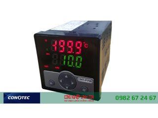 Điều khiển nhiệt độ PID 2 ngõ ra
